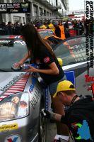 24h-Rennen 2011