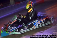 14. 24h Race of Cologne 2011