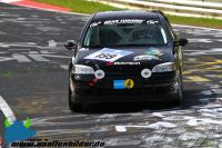 H&E Motorsport