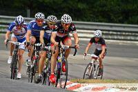 Rad am Ring 2013
