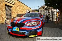 Adenauer Racing Day