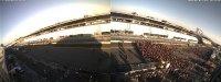 webcam4