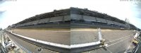 webcam6