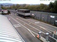 webcam17