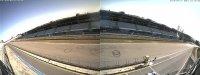 webcam15
