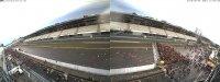 Webcam - Schnappschüsse